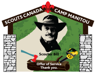 ScouterBillMemorial-Original