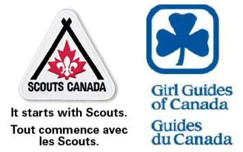 scouts-guides-logo1
