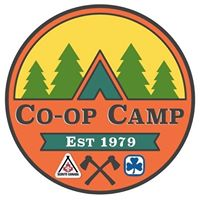 Co-op Camp