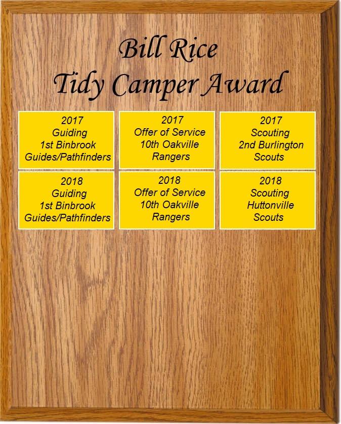 plaque2018